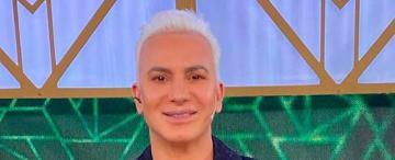 Flavio Mendoza: risas, música y acrobacias