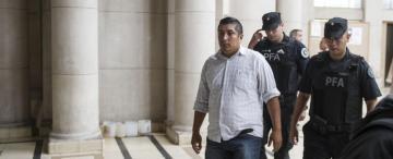 El crimen de Paulina Lebbos: Soto declara y  se abre otra chance para saber la verdad