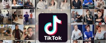 Tik Tok: 10 claves para entender y gestionar la red que usan nuestros hijos