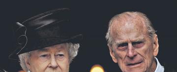 ¿Por qué la corona británica atrae tanto?