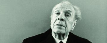 Borges y Cortázar dialogan con las estrellas italianas