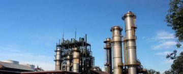El NOA reclama la urgente prórroga de la Ley de Biocombustibles