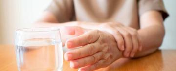 La enfermedad de Parkinson se puede tratar