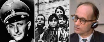 De Tucumán a la horca, con un juicio histórico en el camino