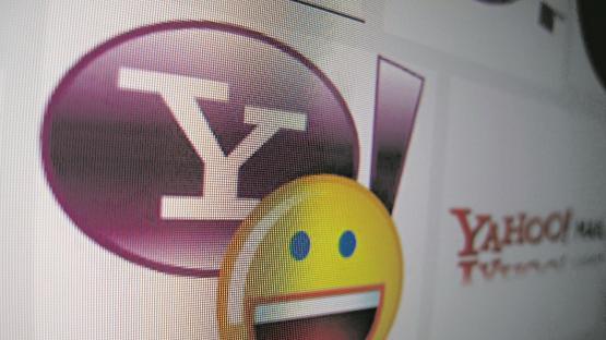El adiós a Yahoo! Respuestas, el portal de preguntas hilarantes, útiles y bizarras