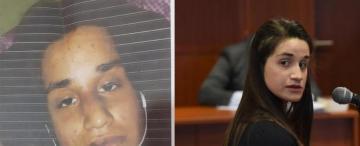 Femicidio de Giselle Barrionuevo: la condena genera un debate