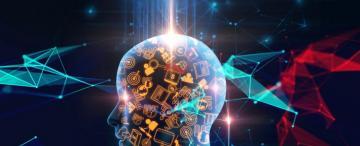 ¿La Inteligencia artificial podrá salvarnos de la pandemia?