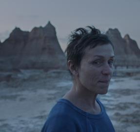 Nomadland: la favorita de los Oscar 2021, ¿merece llevarse el premio mayor?
