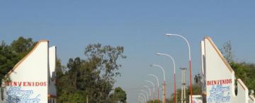 Vialidad Nacional aprobó el llamado a licitación de la autopista Tucumán-Termas