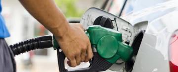 Una carrera contrarreloj para el régimen de promoción de Biocombustibles