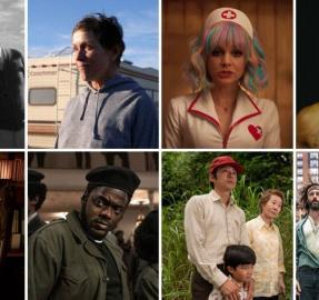 Las predicciones sobre los Oscar: ¿quién ganará?