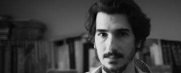 """Luciano Luterau: """"en pandemia hay que respetar la necesidad   de lazo con otros"""""""