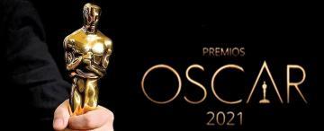 ¿Las plataformas están matando al Oscar?