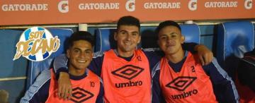 Debido a seis lesionados, Atlético enfrentará a Independiente con un equipo renovado