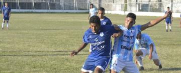 Liga Tucumana de Fútbol: la tercera fecha del Anual de Primera cosechó 34 goles
