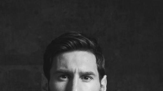 Messi llegó a los 200 millones de seguidores en Instagram y envió un mensaje contra el abuso en redes