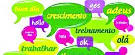 Cartas de lectores I: Día de la Lengua Portuguesa