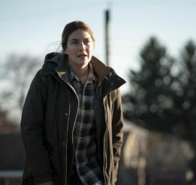 Mare of Easttown: un potente drama criminal de HBO que domina el suspenso