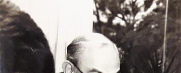 In memoriam: Miguel Brascó, un bon vivant, amigo del humor, el vino y el amor
