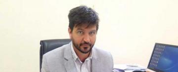 Un fiscal consiguió la tercera perimetral y al día siguiente archivó la novena causa de Tacacho