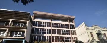 Los empleados judiciales de Concepción piden retornar al trabajo virtual por la Covid
