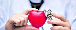 Cartas de lectores II: el descuido de la Salud