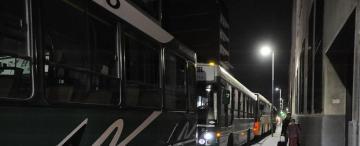 El Poder Ejecutivo encargó un estudio de costos sobre el transporte
