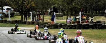 Motores: un oasis competitivo