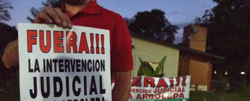 Conflicto en un country: los vecinos de La Arboleda elegirán su administración