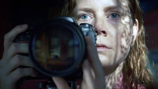 Netflix: las 10 series y películas más vistas de este domingo