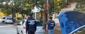 """La detención de """"La Gata"""" podría exponer a sus cómplices"""