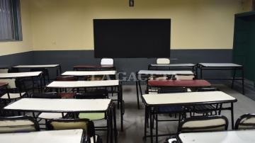 Tucumán: los alumnos de las 15 localidades