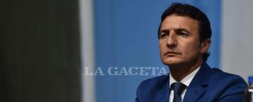 Sánchez pide ayuda por la afectación de los recursos municipales