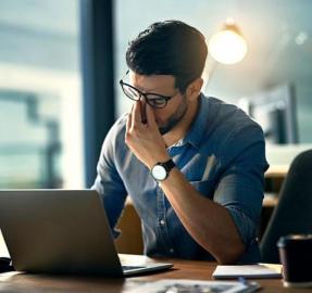 Qué es el estrés y cómo combatirlo con mindfulness