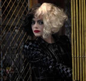 Cruella: retrato punk de una villana casi heroína