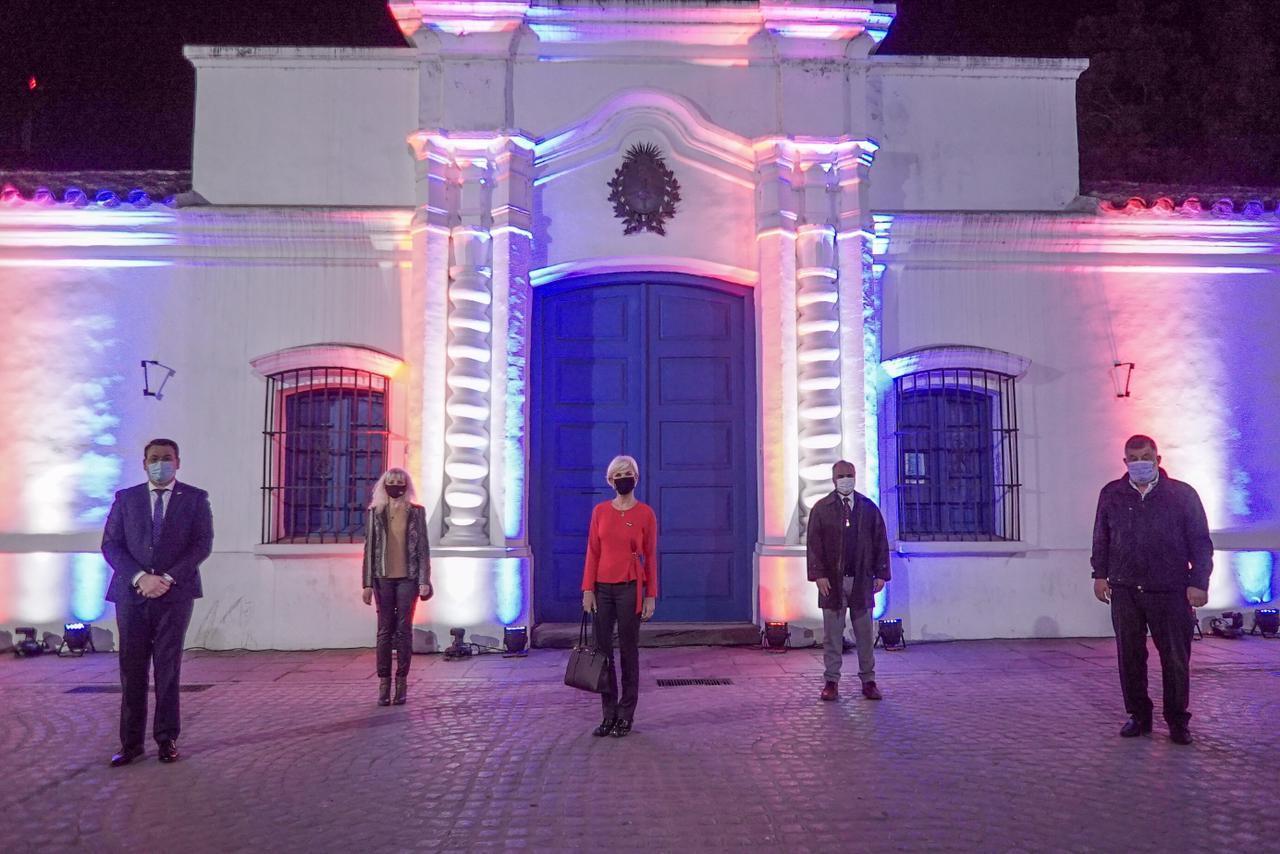 por casa historica museo al bicenentario se tineron colores croatas 896005 220157