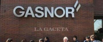 ¿Cómo impactará el aumento en la factura de gas de los tucumanos?