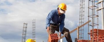 ¿Cuáles son los beneficios para blanquear capitales para la construcción?