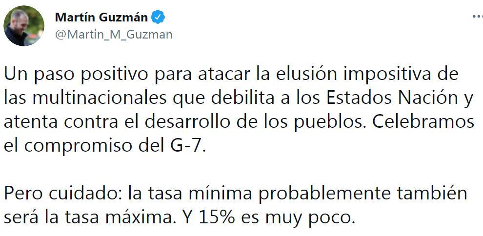 guzmannn 896847 152343
