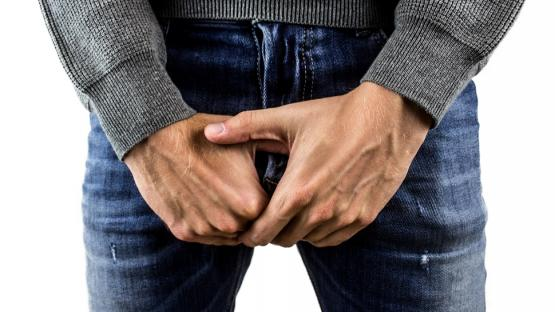 """""""El pene se puede fracturar"""": mitos y verdades sobre la sexualidad masculina"""