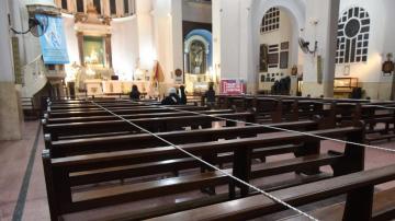 Una por una: cómo continúan las restricciones en Tucumán