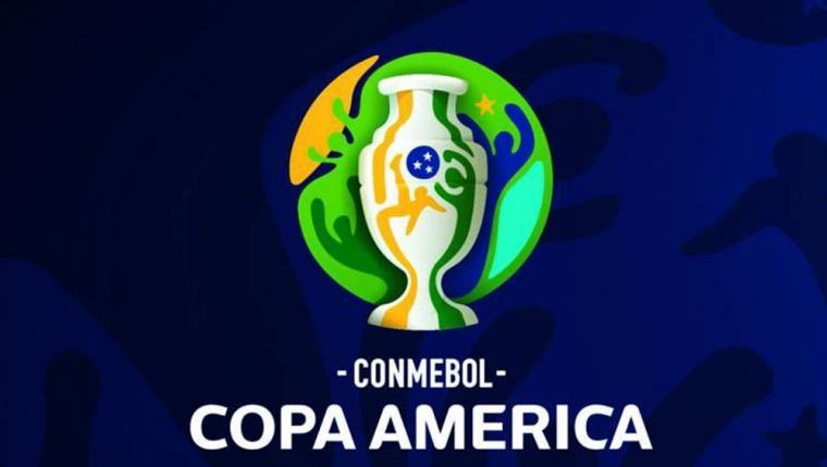 Copa América: la Conmebol dispuso cambios ilimitados para las listas de jugadores