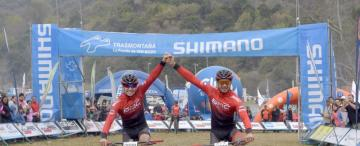 Mountain bike: el Trasmontaña se hará esperar un poco más