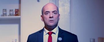 Legislatura: afirman que hay motivos para rechazar el informe del ministro Lichtmajer