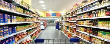 La inflación tucumana fue más alta que la nacional