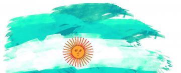 Un gran homenaje a Belgrano: