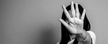 Unos 1.200 agentes están asignados a 400 custodias por violencia de género