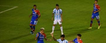 Atlético: ¿seguirá siendo una fuente inagotable de goles?