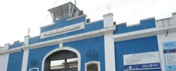Crisis carcelaria: piden tomar una medida para reducir el número de detenidos