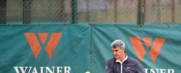 """Alfonso Prat-Gay: """"no querría que Alfaro termine al lado de Manzur y Jaldo"""""""